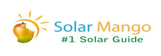 Ask Solar Mango