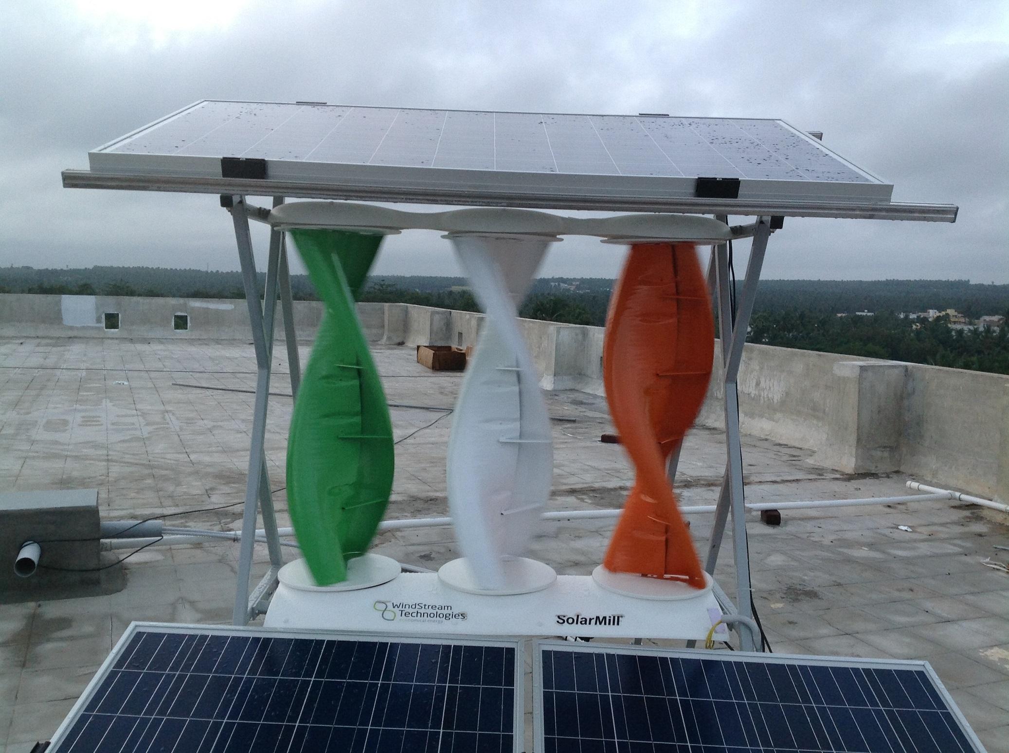 mcet-hybrid-wind-solar-4