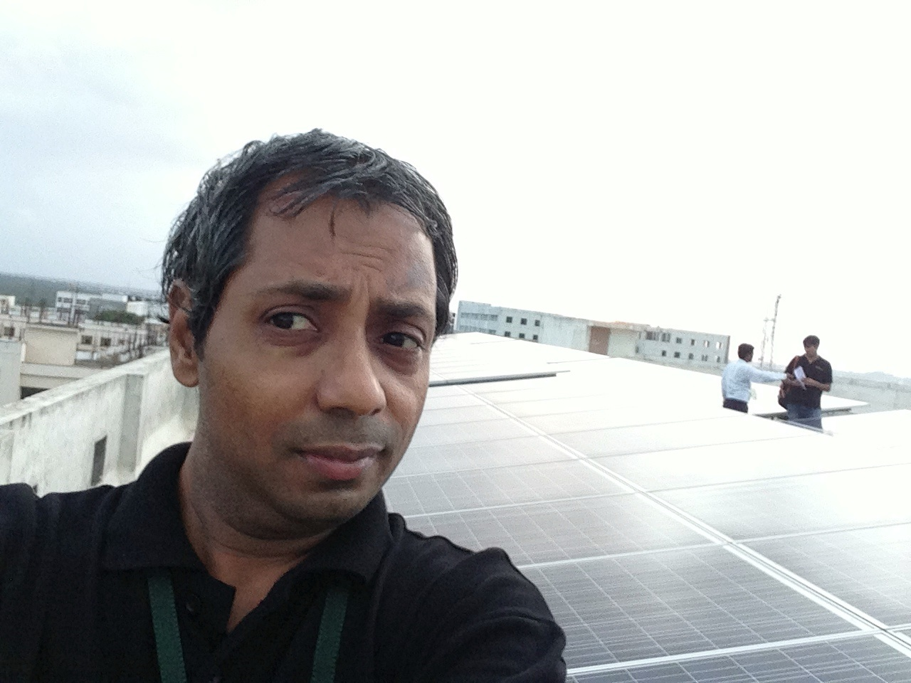 mcet-solar-panel-40-kW-view-1