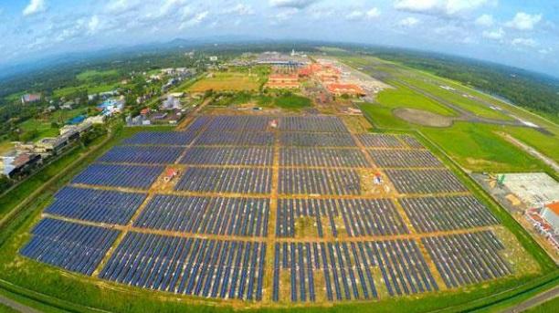 cochin-airport-solar-1