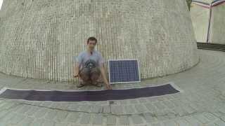 flex-solar-panels