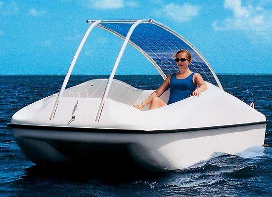 solar-boat-1