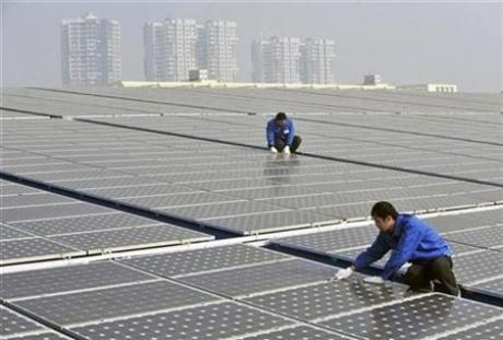 solar-trillions-1