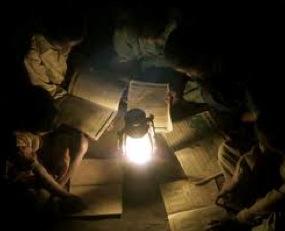 Bihar-electricity-scarcity-1