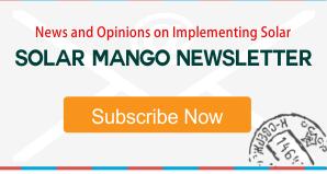 solar free news letter