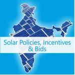 solar policies