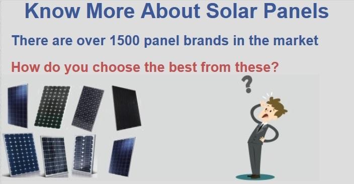 panel-selection