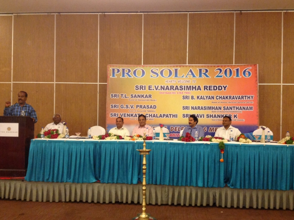 prosolar2016-1