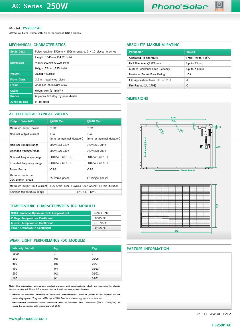 solar-module-datasheet-2