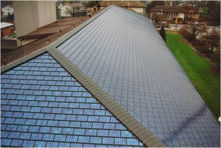 bipv-lumen-solar