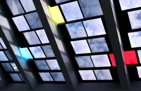 bipv-onyx-solar