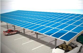 car-parking-solar