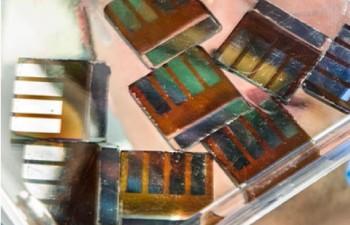solar-pervoksite-cells