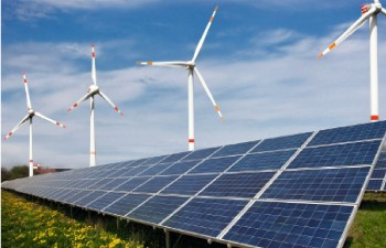 solar-wind-hybrid