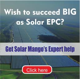 Solar-Meet