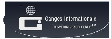 ganges-logo