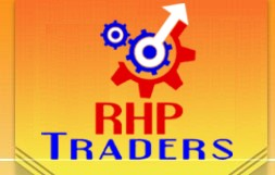 RHP Traders