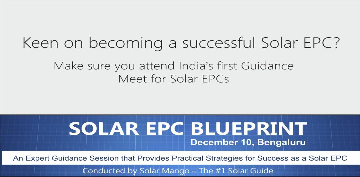 solar-epc-blue-print