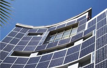 solar-innovation-document-07