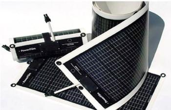 solar-innovation-document-08