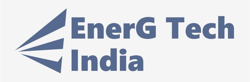 Prosolar India