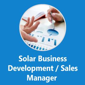 solar mango site-26-26