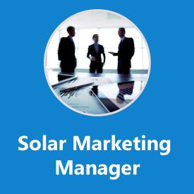 solar mango site-23