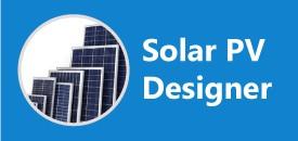 solar mango site-10