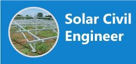 solar mango site-13
