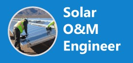 solar mango site-14
