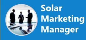 solar mango site-16