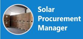 solar mango site-19