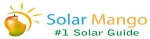 solar-mango
