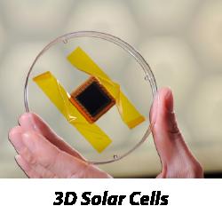 3d-solar-cells