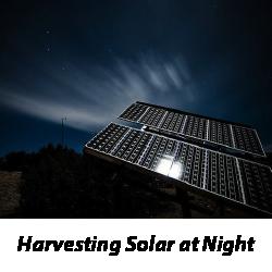 harvesting-solar