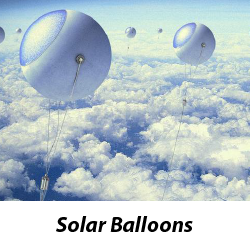 solar-balloons