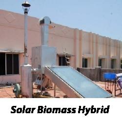 solar-biomass