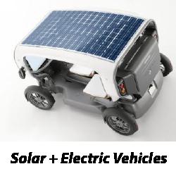 solar-ev