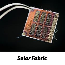 solar-fabric