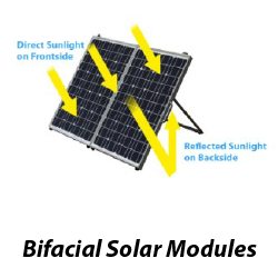 solar-module