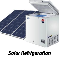 solar-refige