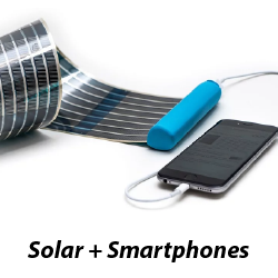 solar-smartphones