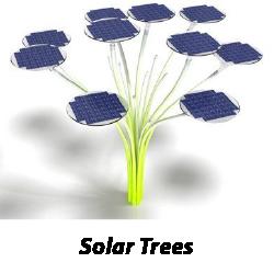 solar-trees