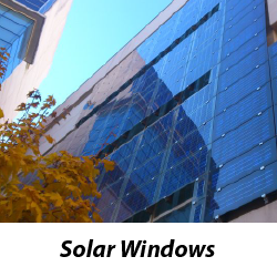 solar-windows